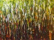 acrylic on canvas (760x1010mm)