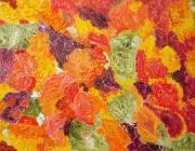 acrylic on canvas (710x560)