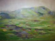 Acrylic (900x1200)