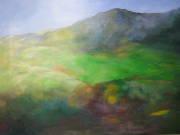 Acrylic (750x1000)