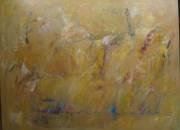 Mixed Media / Canvas (1220  mm  x 920  mm)
