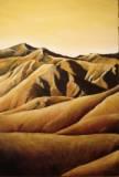 Acrylic on Canvas (600x900)