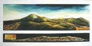 Acrylic on canvas (750 x 380)